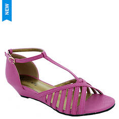 Bellini Lux (Women's)
