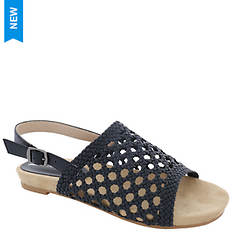 Bellini Newable (Women's)