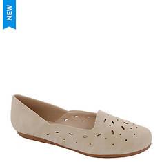 Bellini Marshmellow (Women's)
