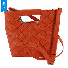 Urban Expressions Liana Crossbody Bag