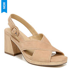 Naturalizer Renly (Women's)