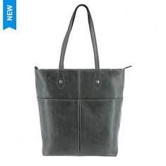 Frye Company Melissa Simple Tote Bag