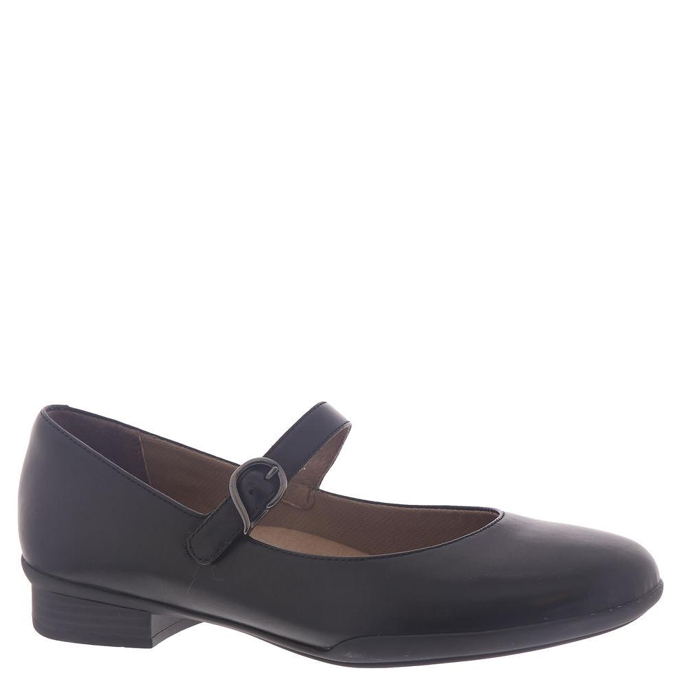 Titanic Edwardian Shoes – Make or Buy Dansko Kaelyn Womens Black Slip On Euro 41 US 10.5 - 11 M $125.99 AT vintagedancer.com