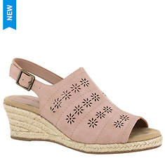 Easy Street Joann (Women's)