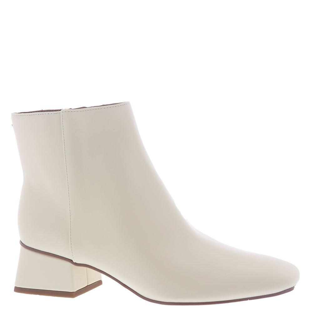 60s Shoes, Go Go Boots Circus by Sam Edelman Daysi Womens Bone Boot 7.5 M $89.95 AT vintagedancer.com