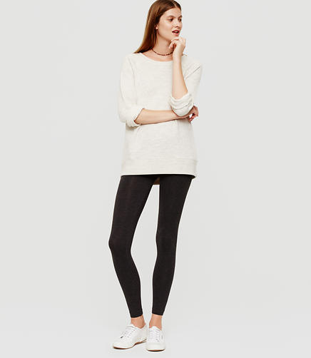 Image of Lou & Grey Essential Leggings