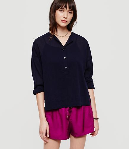 Image of Lou & Grey Safari Shirt