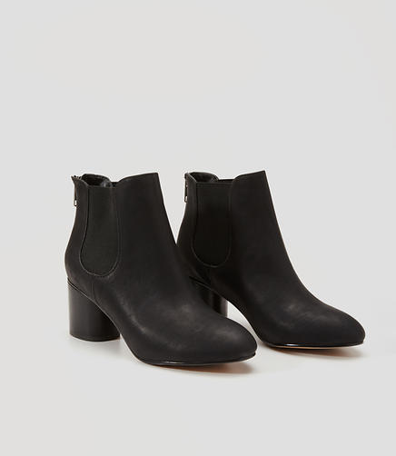 Image of Chelsea Boots