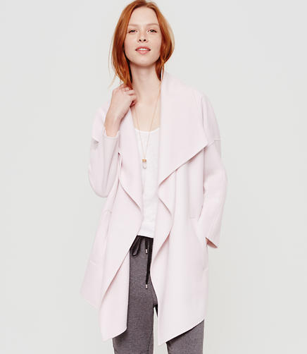 Image of Lou & Grey Frosé Jacket
