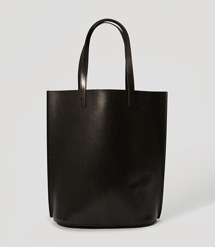 Image of Modern Tote