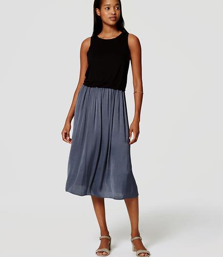Image of Duet Dress