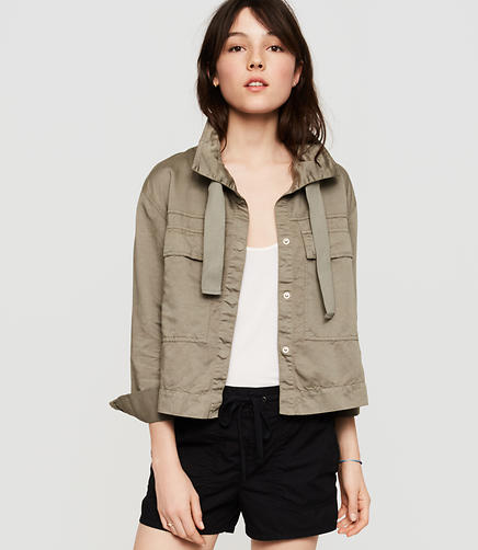 Image of Lou & Grey Stakeout Jacket