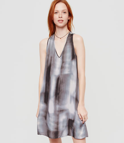 Image of Lou & Grey Haze Racerback Dress