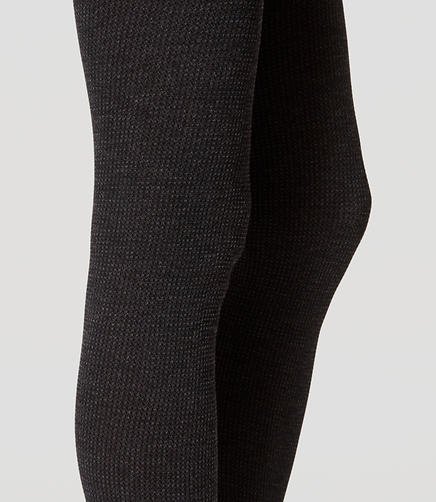 Image of Thermal Tights
