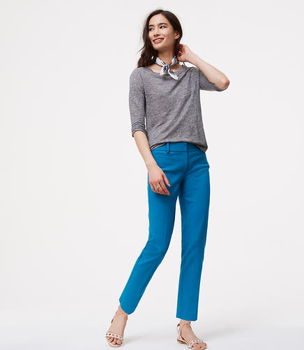 Image of Riviera Pants in Marisa Fit
