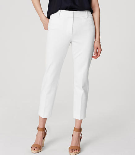 Image of Tall Riviera Pants in Marisa Fit
