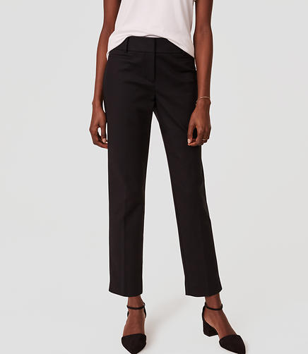 Image of Petite Riviera Pants in Julie Fit