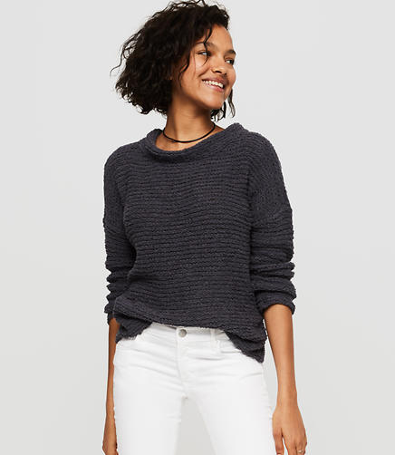 Image of Lou & Grey Surfcomber Sweater