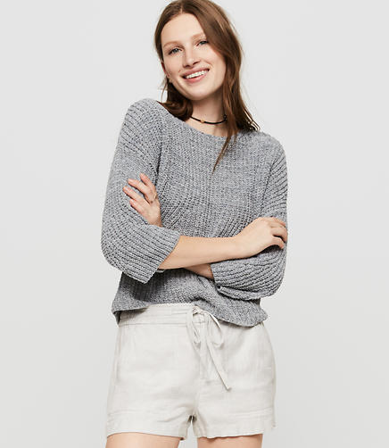 Image of Lou & Grey Shape Up Sweater