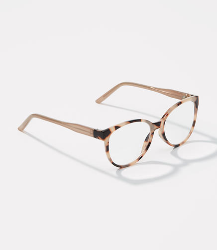 Image of Cateye Reading Glasses