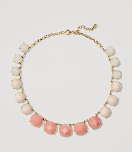 Image of Spring Fling Necklace