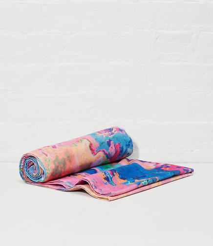 Image of Slowtide Lucidity Towel