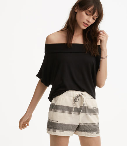 Image of Lou & Grey Highline Shorts