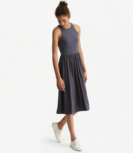 Image of Petite Lou & Grey Mediamix Dress