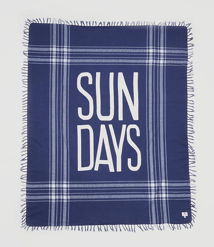 Image of Sundry Sundays Sarong