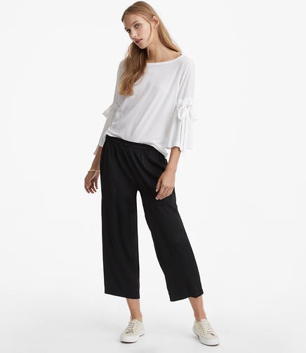 Image of Lou & Grey Slinkback Pants