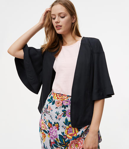 Sale Women's Jackets & Coats | LOFT