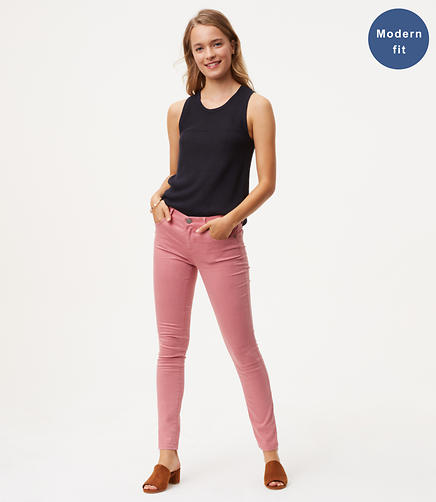 Image of Tall Modern Skinny Jeans