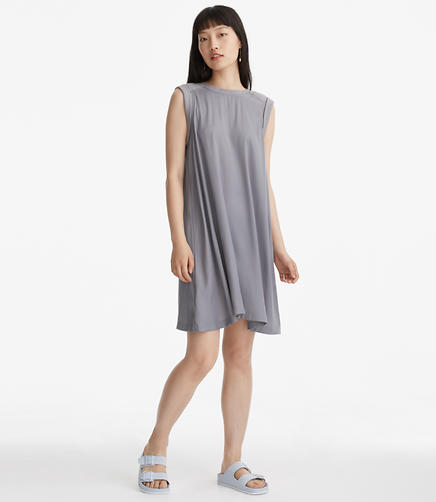 Image of Lou & Grey Slinkback Dress