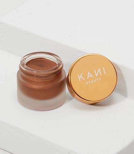 Kani Botanicals Coco Bronze Cream Bronzer