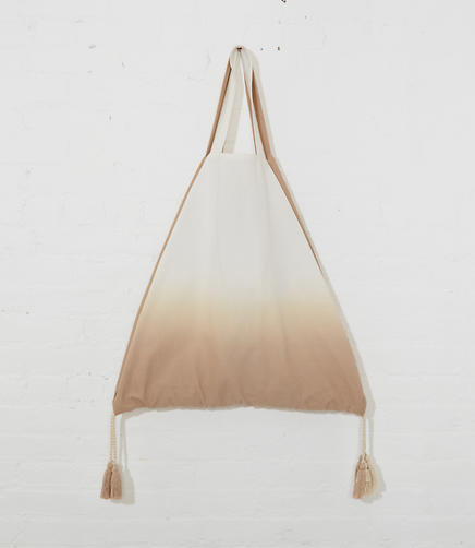Lou & Grey Dip Dye Bag