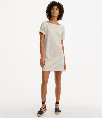 Image of Lou & Grey Shifted Dress