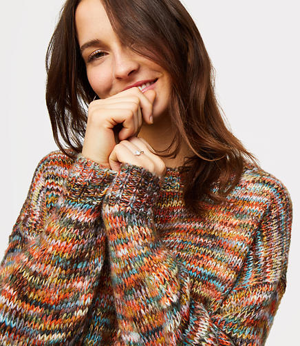 Dreamer Sweater