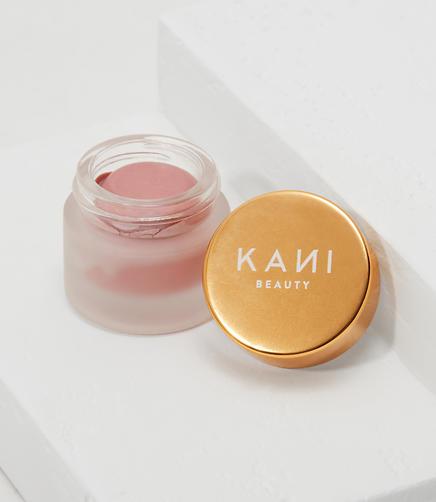 Kani Botanicals Crush Lip Balm