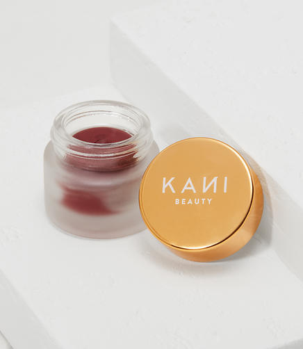 Image of Kani Botanicals Crush Lip Balm