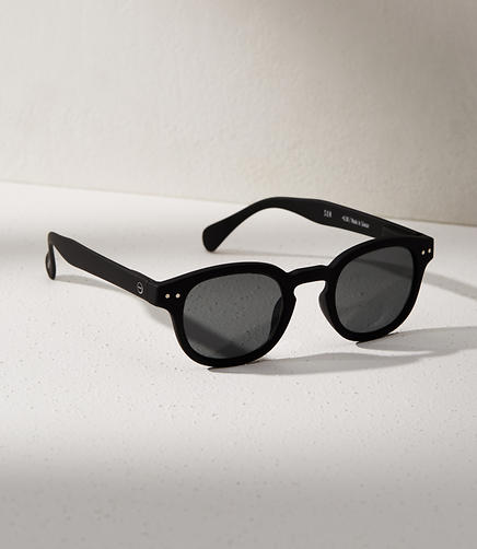 Image of Izipizi C Sun Reading Glasses