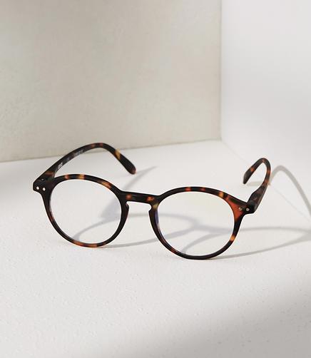 Image of Izipizi D Screen Reading Glasses