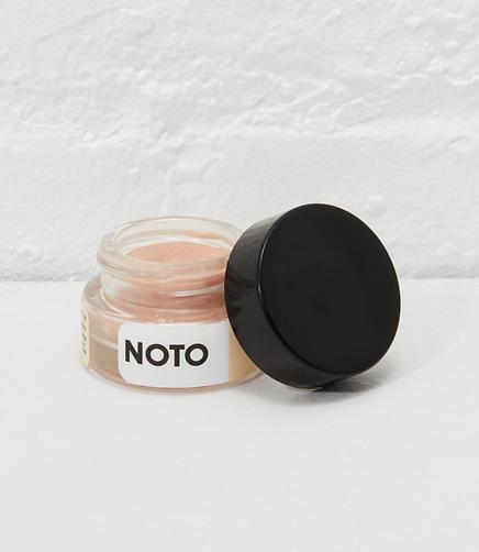 Image of Noto Hydra Highlight
