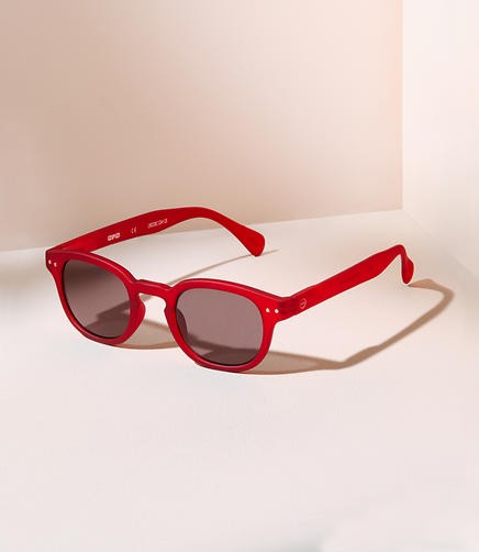 Izipizi C Sun Reading Glasses