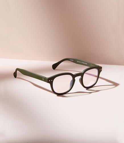 Izipizi C Screen Reading Glasses