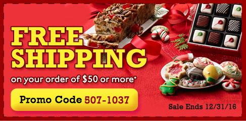 Figi's coupons free shipping