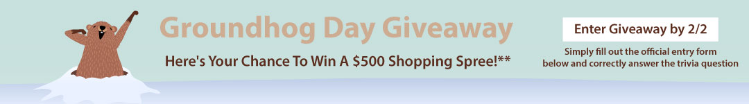 Enter to win a $500 Shopping Spree from Mason Easy-Pay's Fall Into Cash Giveaway