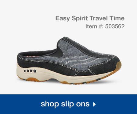 Shop Women's Slip-Ons