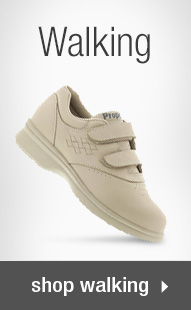 Shop Women's Walking Shoes
