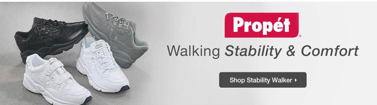 Shop Stability Walker