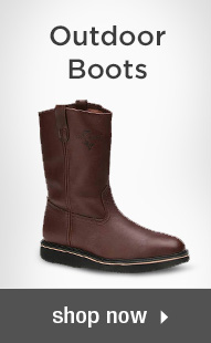 Shop Outdoor Boots